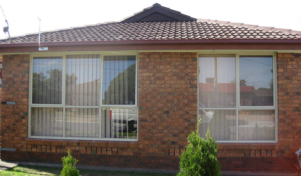 Springvale Window Replacement