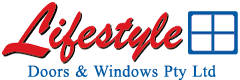 Lifestyle Doors & Windows | Custom Aluminium Doors & Windows | Melbourne Australia